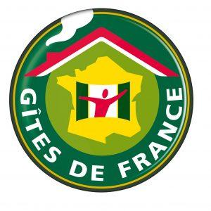 http://www.gites-de-france-vaucluse.com/location-Gite-Aurel-Vaucluse-84G2982.html